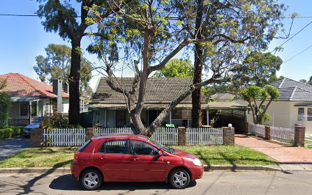 27 Berkeley St, South Wentworthville NSW