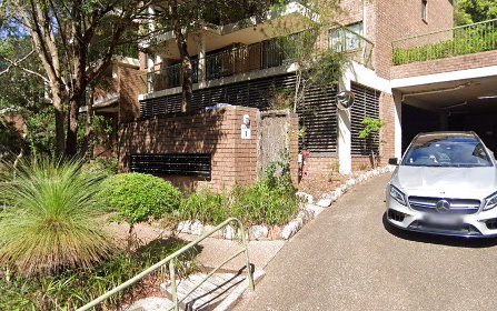 7/25 Best St, Lane Cove NSW 2066
