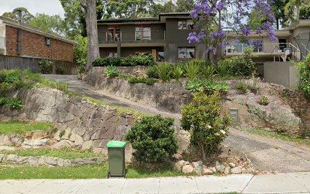 159 Riverview St, Riverview NSW 2066