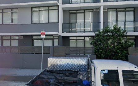 603/9 Waterview Drive, Lane Cove NSW