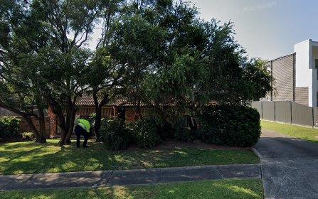 04/62 RUNYON AVE, Greystanes NSW
