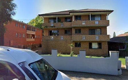 6/67 Prospect Street, Rosehill NSW