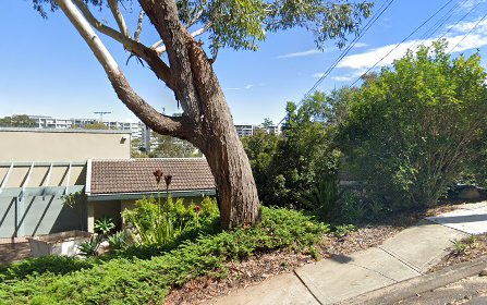 3 Coonah Pde, Riverview NSW 2066