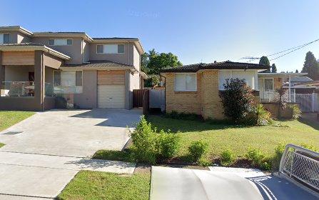 8 Enid St, Greystanes NSW 2145