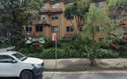 62/16 Bardwell Rd, Mosman NSW 2088