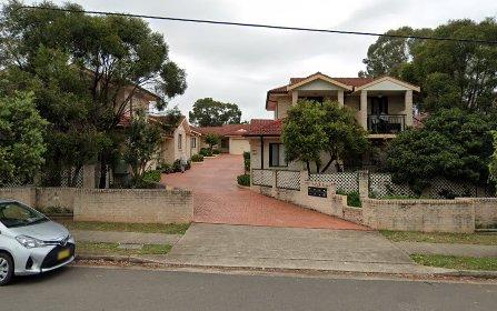 166 Railway Street, Parramatta NSW