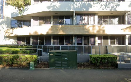 101/87 Shoreline Drive, Rhodes NSW