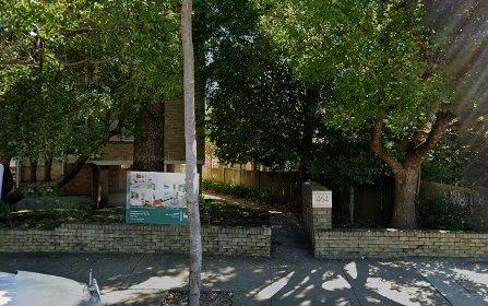2/474 Military Road, Mosman NSW