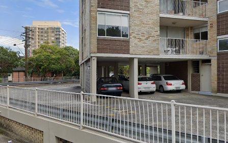 7F/74 Prince Street, Mosman NSW