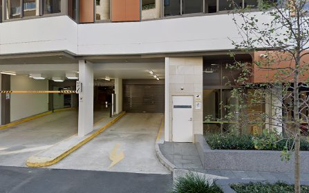 level 20/18 Footbridge Boulevard, Wentworth Point NSW