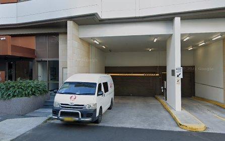 702/26 Footbridge Boulevard, Wentworth Point NSW