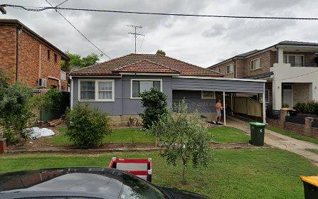 48 Heath St, Merrylands NSW 2160