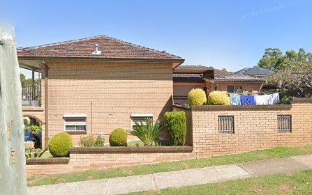 54 Cumberland Road, Greystanes NSW 2145
