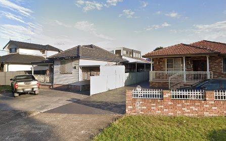 21 Douglas Street, Merrylands NSW