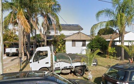 3 Lucerne Ave, Merrylands NSW