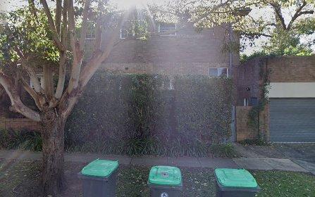 54 Kenneth Street, Longueville NSW