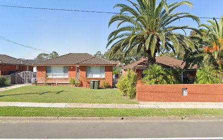 24 Gipps Road, Greystanes NSW
