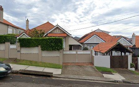 31 Cowles Road, Mosman NSW