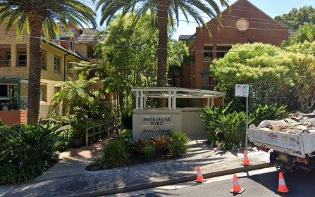 4/1-5 Russell Street, Wollstonecraft NSW