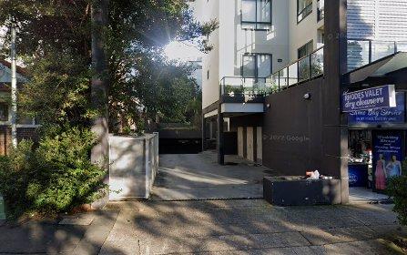 809/2 Peake Avenue, Rhodes NSW