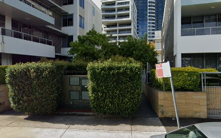 660/8A Mary St, Rhodes NSW