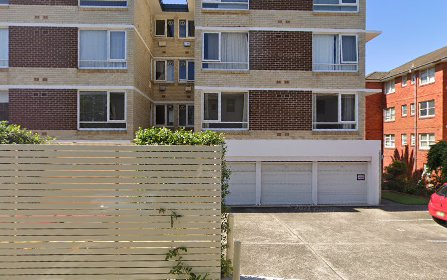 60 Shirley Road, Wollstonecraft NSW