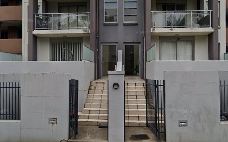 30/4-10 Benedict Ct, Holroyd NSW 2142