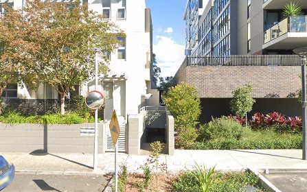 413/1 The Piazza, Wentworth Point NSW 2127