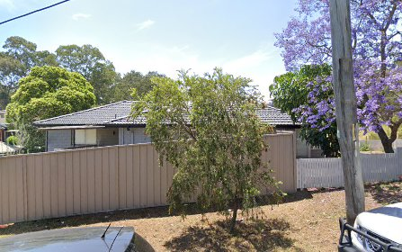 52 Macquarie Road, Greystanes NSW 2145