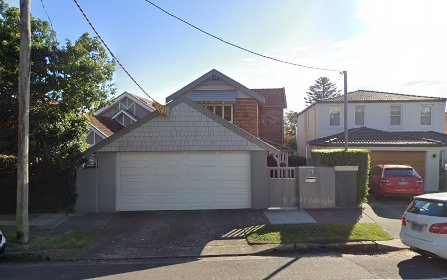 71 Middle Head Road, Mosman NSW