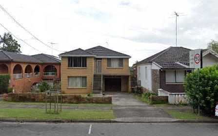 14 Morrison Road, Gladesville NSW