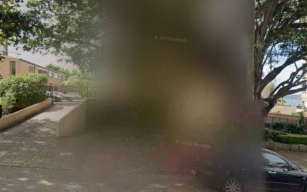 17/199 Walker St, North Sydney NSW