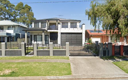 50 Paton, Merrylands NSW