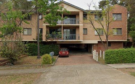 10/14-16 Paton Street, Merrylands NSW