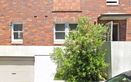 1/11a Orlando Avenue, Mosman NSW