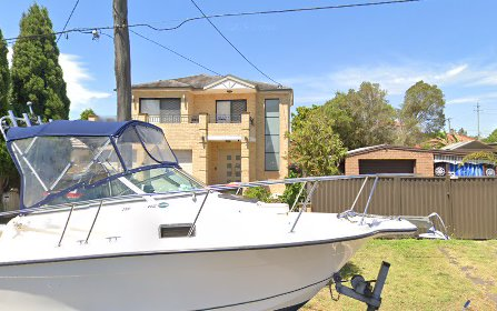 16 Como St, Merrylands West NSW 2160