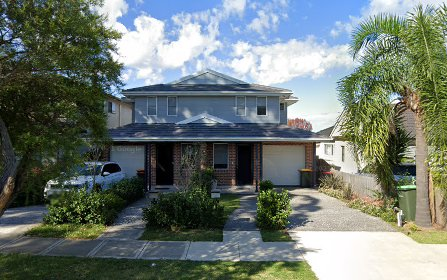 24A Merville St, Concord West NSW 2138