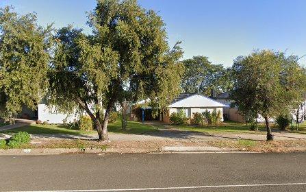 86 Darling St, Cowra NSW