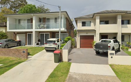 16/16 Wanda Street, Merrylands NSW