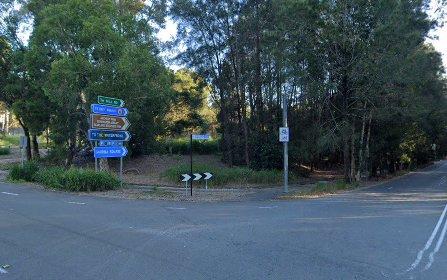 321/100 Bennelong Parkway, Sydney Olympic Park NSW
