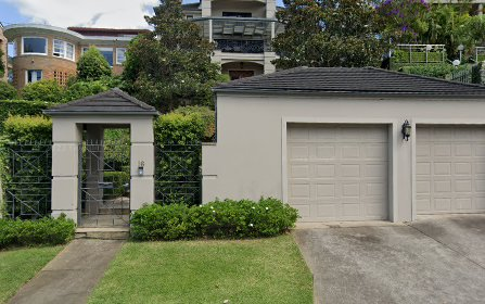 16 Huntleys Point Rd, Huntleys Point NSW 2111
