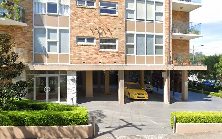 12/112 Kurraba Road, Sydney NSW