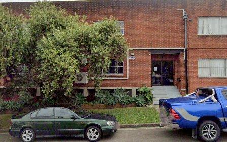 14/8 Bennett Street, Mortlake NSW