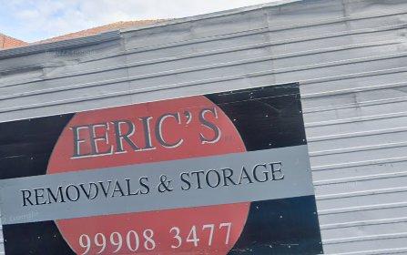 10/20 Musgrave Street, Mosman NSW