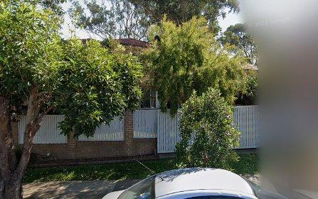 2/51-55 Warren Rd, Woodpark NSW