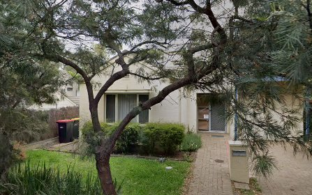 4 O'Neill Ave., Newington NSW