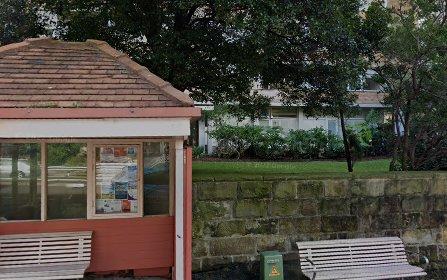 606/54 High Street, North Sydney NSW