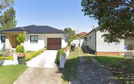 98 Myall St, Merrylands NSW 2160