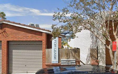 5 Bay View Street, Lavender Bay NSW 2060
