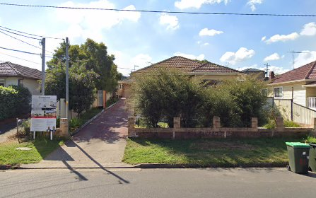 21 Hawkesview Street, Merrylands NSW